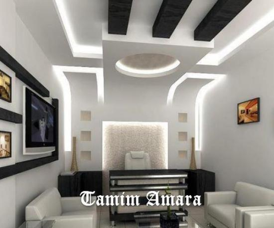 decor-modern1